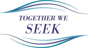 Together We Seek Retreats - Tech Savvy Women
